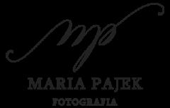MARIA PAJEK FOTOGRAFIA