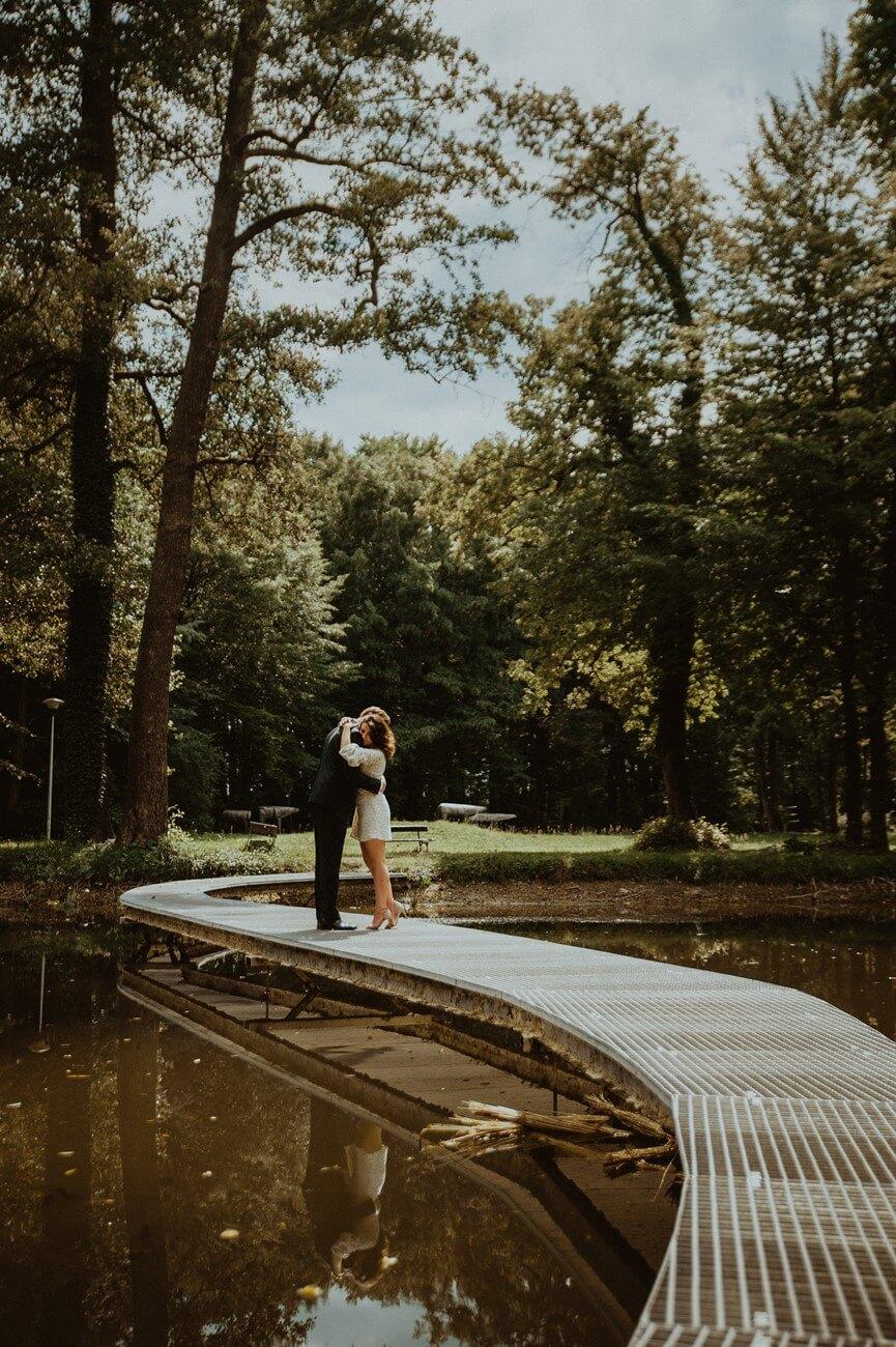 Fotograf ślubny, fotografia ślubna w stylu boho, śluby rustykalne, fotograf Radom, Kielce, Wrocław, Lubin